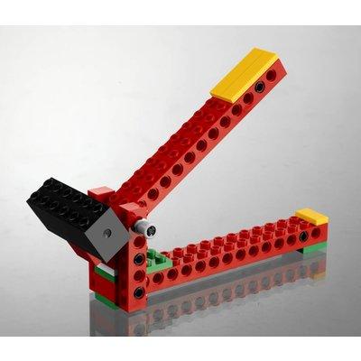 LEGO Eenvoudige machines set