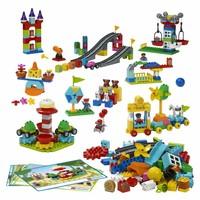 LEGO Education Parc d'attraction LEGO DUPLO 45024