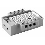 Batterie rechargeable pour Smarthub WeDo 2.0 45302