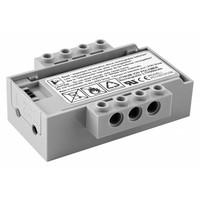 LEGO®  Education Herlaadbare Smarthub batterij