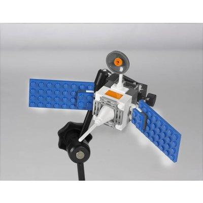 . LEGO 9335 Weltraum