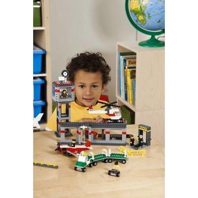 LEGO®  Education LEGO Ensemble Espace