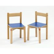 LEGO Chairs