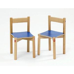 Stühle für LEGO Spieltisch