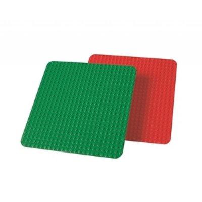 LEGO®  Education Large DUPLO Base Plate
