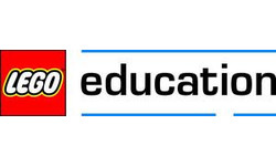 LEGO Education Grundschule