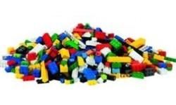 LEGO Basic Sets