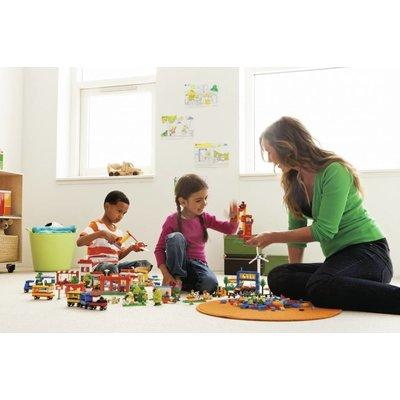 LEGO Bulk XL set