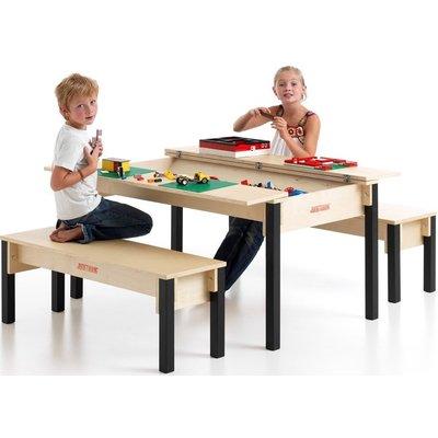 Lego Table extra large