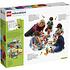 LEGO®  Education Buizen