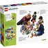 LEGO Education DUPLO Röhren