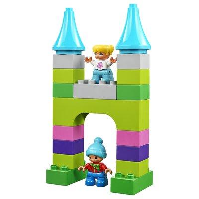 LEGO®  Education DUPLO Boîte XXL