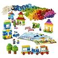 LEGO Education Riesen DUPLO