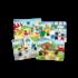LEGO Education Figurines DUPLO