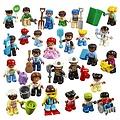 LEGO Education DUPLO Minifigures