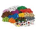 LEGO 9385 Basissteine