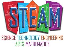 STEAM Onderwijs