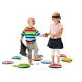 Gonge Tactile Discs