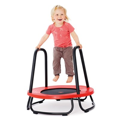 Gonge Mini trampoline kind - peuter en kleuter