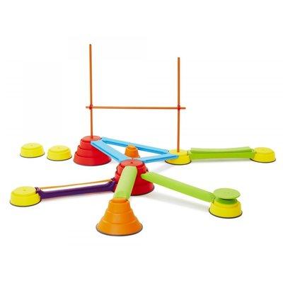 Gonge Build 'n Balance Advanced set