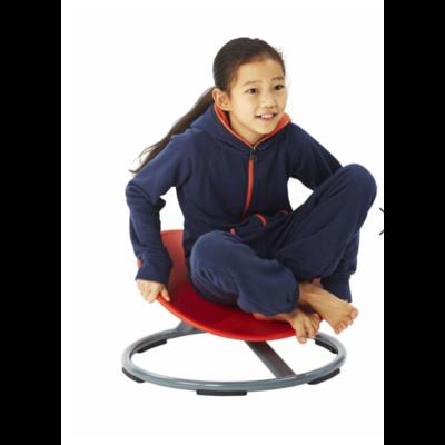 Gonge Karussell für Kinder