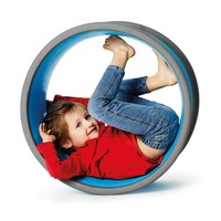 Gonge Body Wheel