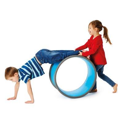 Gonge Body Wheel Large
