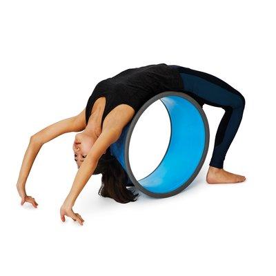 Gonge Body Wheel Large - Balancierrad
