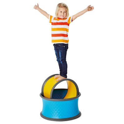 Gonge Body Wheel Large Balanswiel