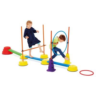 Gonge Balancierset für Kinder