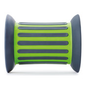 Gonge Balance Roller with sand