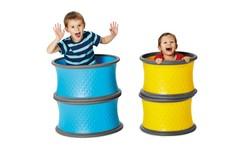 Jeux de construction maternelle et primaire