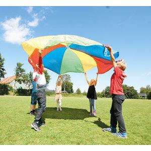 Gonge Play parachute