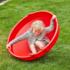 Gonge Spielkreisel für Kinder
