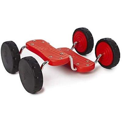 Gonge GoGo Pedal Racer