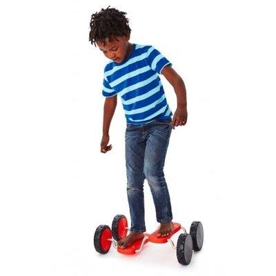 Gonge PedalGo 4 roues pour enfants
