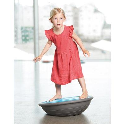 Gonge Air Board - Balance Ball Halbkugel