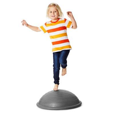 Gonge Air Board  - half ball balance trainer