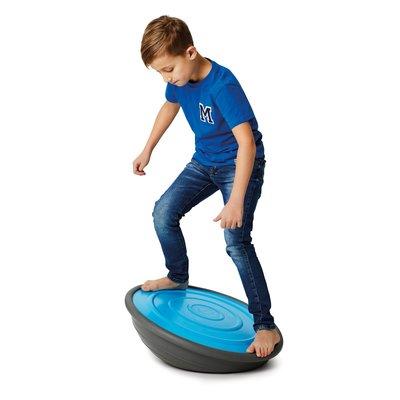 Gonge Air Board - demi sphere d'équilibre