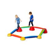 Gonge Build 'n Balance Taktil