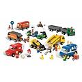LEGO Education LEGO 9333 Fahrzeuge