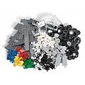 LEGO Education LEGO 9387 Räder