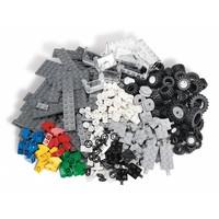 LEGO®  Education LEGO 9387 Räder