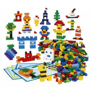 LEGO Education LEGO 45020 Basic Bricks