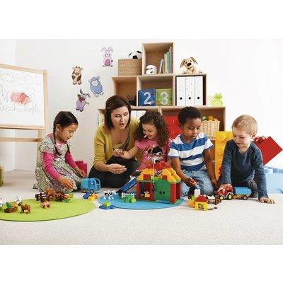 LEGO DUPLO Farm Set