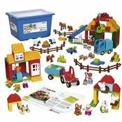 LEGO®  Education Boerderij DUPLO