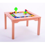 DUPLO Play Table