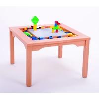 LEGO DUPLO Spieltisch