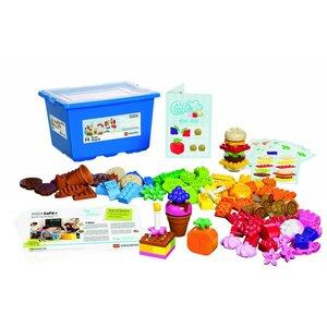 LEGO®  Education Cafe LEGO DUPLO