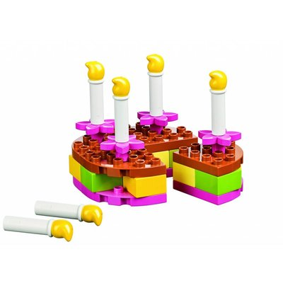 LEGO Education Cafe LEGO DUPLO